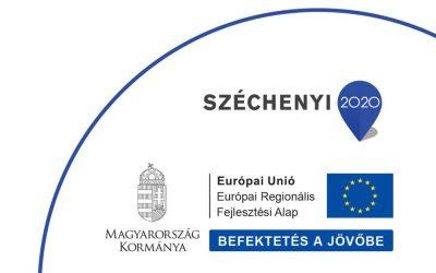 Kapacitásbővítő beruházás a Molnár László és Társai Bt-nél